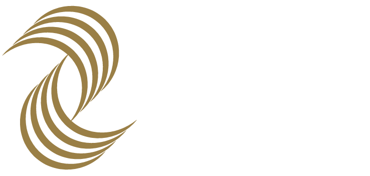 Logo for City of Champaign Township