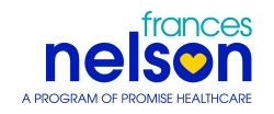 FrancesNelson_logo_color