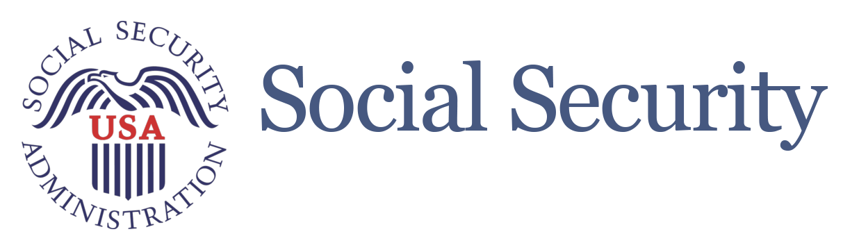 social security administration logo city of champaign township